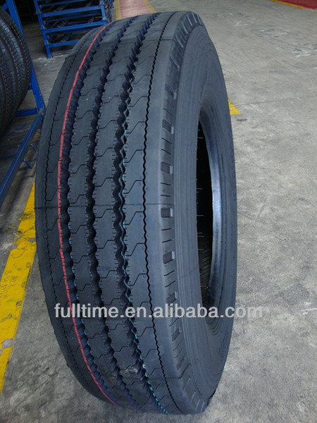 Double Star 12R22.5 truck tire 22.5 prices