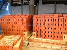 200x100x50mm Clay Brick sizes,Clay Brick pavers