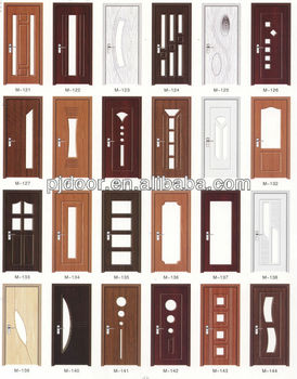 Italy Frame Interior Door Any Frame Width Or Adjustable Frame Can Produce View Interior Door