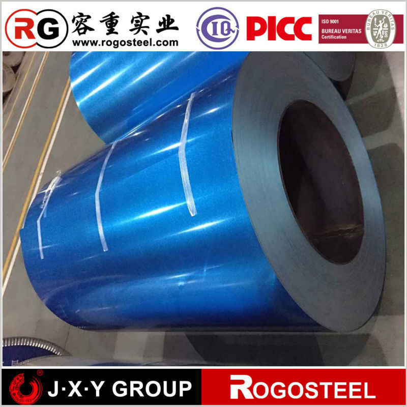 lowest price Special Low Price Gi Steel Coil/Sheet Weight with best quality and low