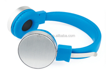 Latest style headphone with Premium Sound headphone