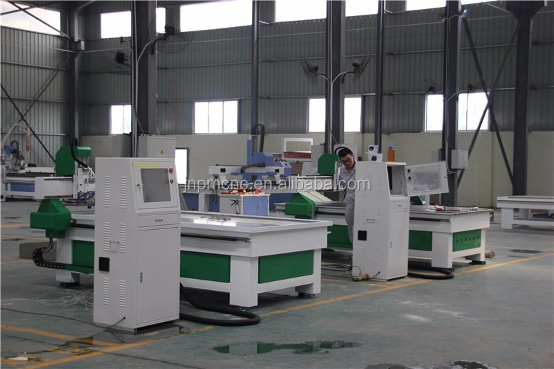 factory supplier cnc router for wood,foam PMSK-1325
