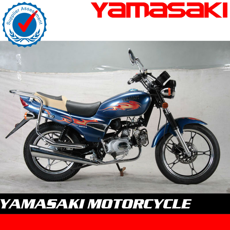 Chinese good sale cheap 50cc street bike motorcycle for adult