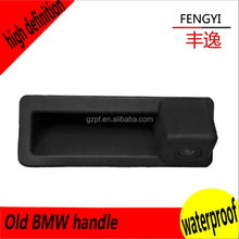 bwm old 5 series, the new / old series, the new / old X5 handle camera waterproof waterproof image camera