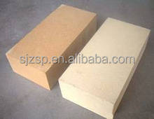 Horticultural Grade Diatomaceous Earth/ Diatomite Insulation Bricks Lower Price