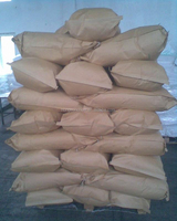 hot selling Barium nitrate(Cas no:10022-31-8)