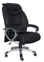 High quality newest vibrating recliner chair office chair