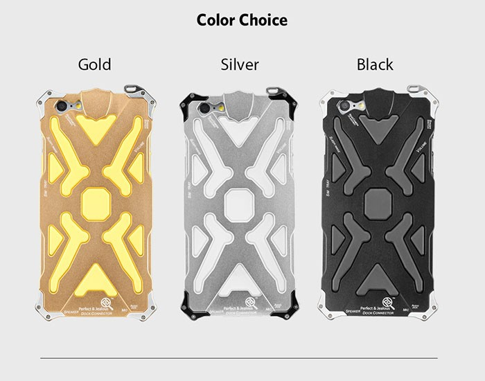 Shockproof For Iphone 6 Heavy Duty Case, For Iphone Case Wholesale, Customised Best Buy Mobile Phone Cases