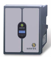 Solarlink Solar Inverter (3kW)