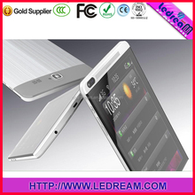 Factory Promotional Android tablet digitizer with RK3188 Quad Core 4.2OS Tablet pc