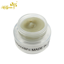 AAAAA Japanese Import 5g Package Super Safe Eyelash Extension Cream Glue Remover