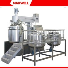 Soap Machine Mixer,Liquid Soap Mixing Equipment,Liquid Soap Blending Machine