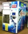 Livingh2o water vending machine
