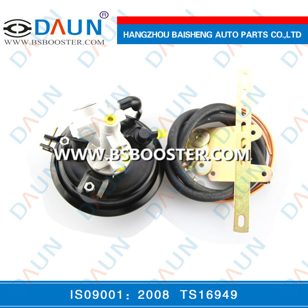 Brake Vacuum Servo Kit For VH44 EA-03