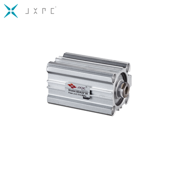 Durable Double Acting Pneumatic Piston Cylinder