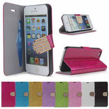 For iphone accessories, bling case for iphone 5s