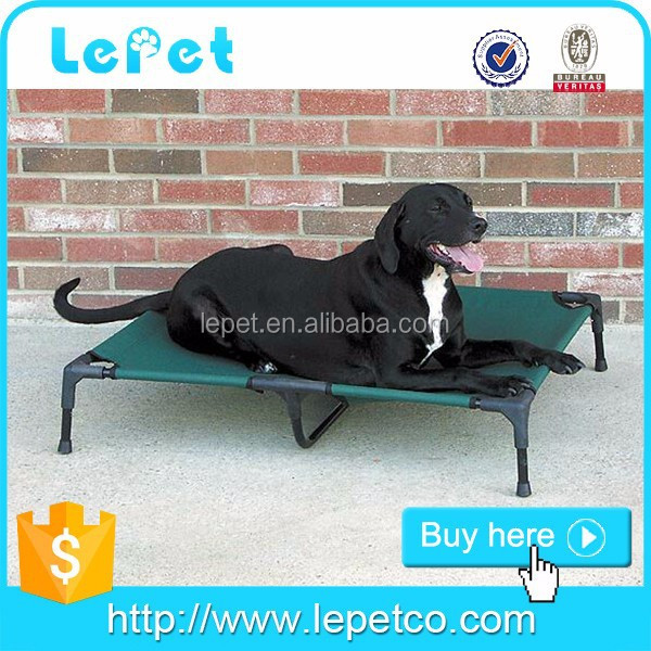 new style,longevity,anti-rust,wrought iron pet bed,pet house,metal pet bed for dogs,cats,etc