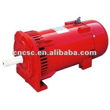 30KW Brushless Three Phase Synchronous Generator