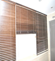 Type of office window curtain/Vertical Blind
