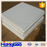 uhmwpe pe,polymer plastic sheet,uhmw plastic manufacturers