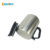 350ml stainless steel coffee cup for camping