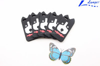 wholesales in china silicone mobile phone case printing cover cell phone case