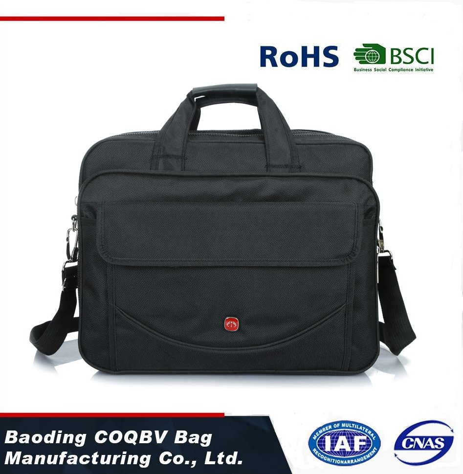 laptop bags gift side hand bags for men