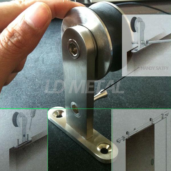 Double Door Hardware Parts unique double door hardware parts andersen 4 anderson french lock