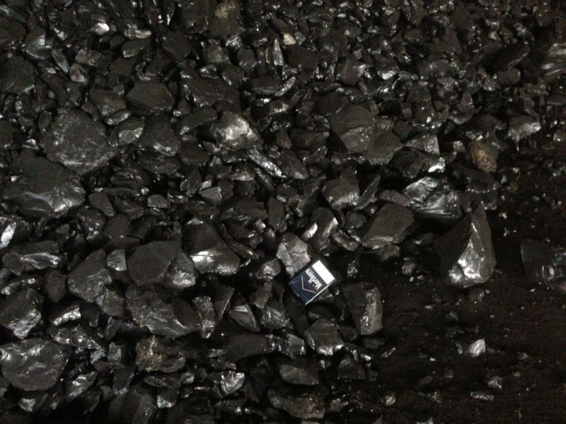 Gilsonite( Natural Asphalt)