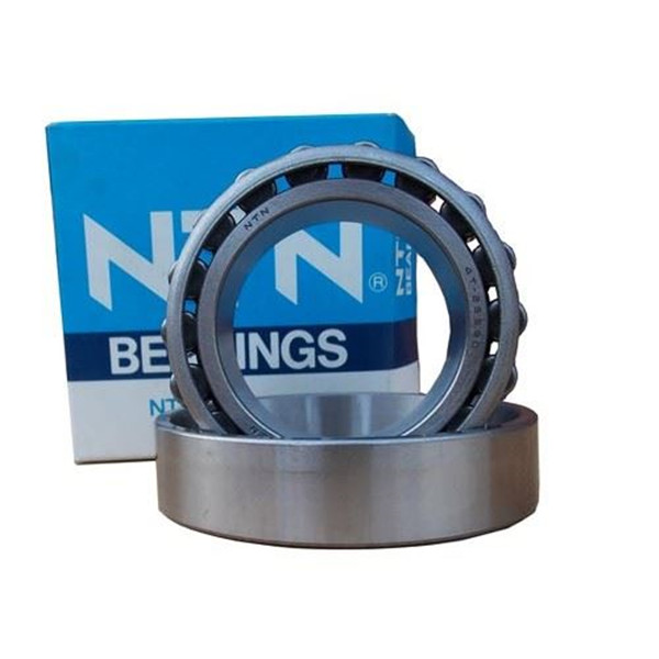 Hot Selling NTN 838/832 bearing 80.962*168.275*53.975mm Taper roller bearing 4T-838/832