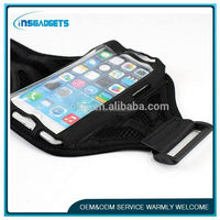 TSJ0161 2015 jogging running sports armband for iphone 5 5s 5c