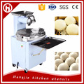 Automatic flour machine / cutting machine factory price