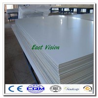 Anodizing Embossed 0.25mm 3mm Thick Aluminum Sheet Plate
