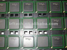 inte ic FW82801FBM SL7W6 new ,hot offer