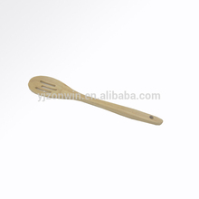 Item R3-016 Chinese suppliers sell multi-purpose great quality wood slotted turner