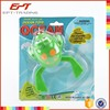 /product-detail/cute-plastic-toys-pull-line-swimming-frog-toy-with-good-quality-60292332150.html