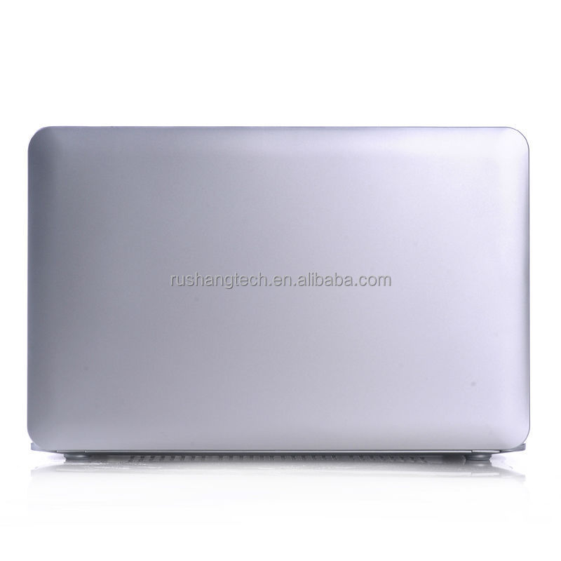 low price hot selling for apple for macbook air 13'' wholesale for macbook air laptops 13'' with logo