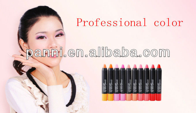 High quality but low price lip pencil