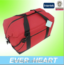 6 Pack Fitness bag ,Military, TaiWan Online Shopping Cooler Bag