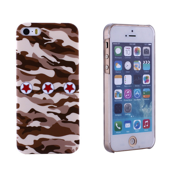 elegant football team phone case