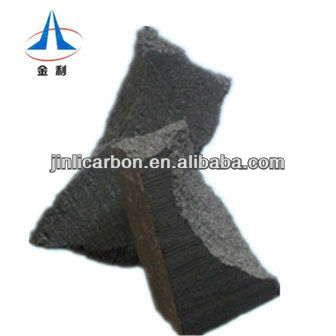 Graphite Chunks