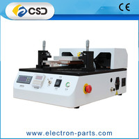 china wholesale market high quality brand new lcd separator repair machine for mobile phone