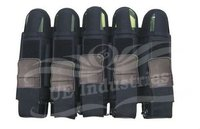paintball pod packs, paintball gear, paintball products
