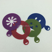 Costomize Pvc Stencil