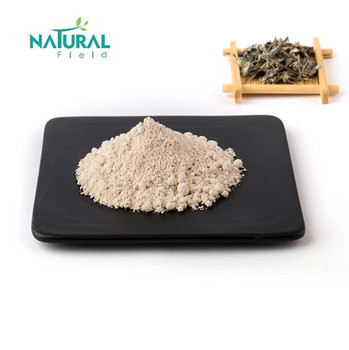 Liver Protection Dihydromyricetin Extract Powder