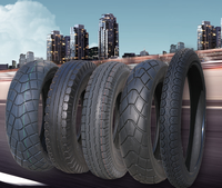 different sizes peru motorcycle tricycle tire 400-8 350-17 250-18 300-10 100/90-18 and so on