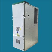 13.8KV 15KV 17.5kV Removable Metal Clad High Voltage Switchgear Electrical Main Switchboard