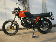 New Condition and 4-Stroke Engine Type sport motorcycle