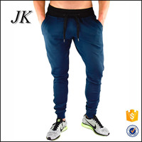 Training man trousers slim jogger pants casual and sports wear sweat pants
