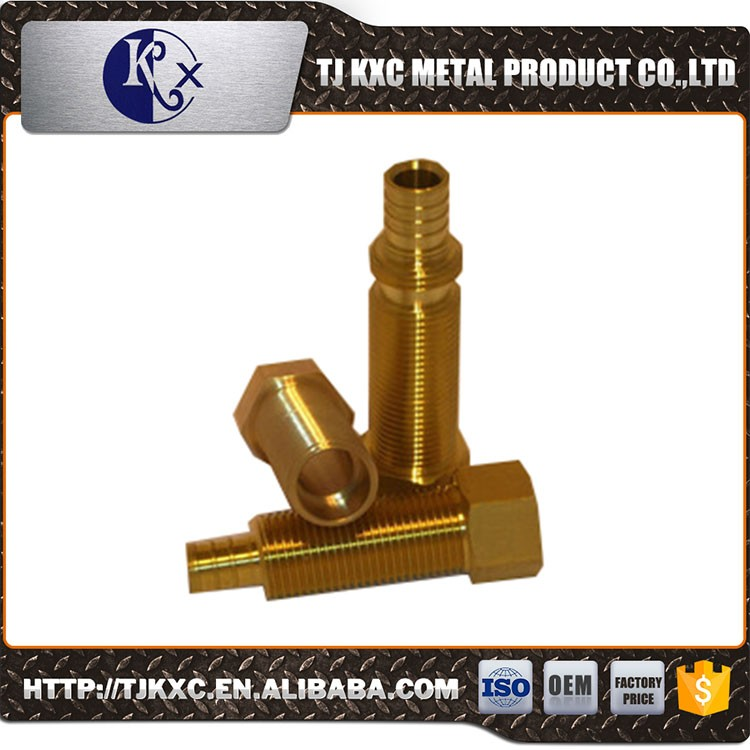 metal stamping machine and steel parts